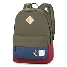 4370bd0aa68c5 DAKINE Unisex 365 Pack 21l Backpack Lucas Beaufort