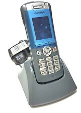 AASTRA dt690 DH4 BAAA / 2f Auricular Ascom D62 Ericsson incl. ladeschaletop