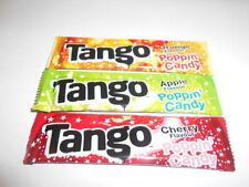 Tango popping candy party bag filler x20
