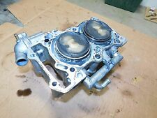 suzuki burgman 650 an650 engine cylinders pistons 2005 2006 2007 2008 2009 2010