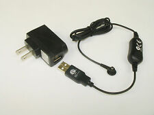 Generic 69522-01 AC Charger for Plantronics 320 330 340 510 520 590A 640 645 655
