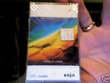 David Friedman- Shades of Change- new/sealed cassette!