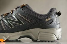 NEW BALANCE MTE 412 v2 sneakers for men, NEW & AUTHENTIC, US size 13
