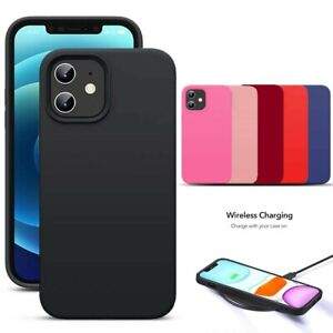 Mobile Cases for Apple iPhone 11, 11 Pro, 11 Pro Max, 12, 12 Pro, 12 Pro Max