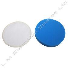 Qualité Supérieure Rond Éponge Filtre Pour Samsung SU3330 SU3350 Aspirateurs