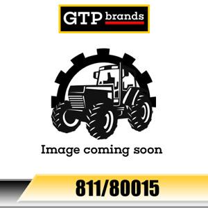 811/80015 - PIN PIVOT FOR JCB - SHIPPING FREE