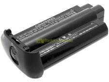 Batteria Nikon EN-4 Originale per D1, D1x, D1H. EN4