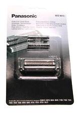 Panasonic WES9012Y Scherfolie + Messer für ES6002, ES6003, ES7036, ES7038