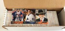 2003-04 UPPER DECK SERIE 2 YOUNG GUNS 27/30 SET #446-475 KESLER ...