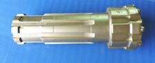Dth Hammer Bit 5 1/2 inch reverseble