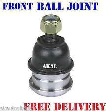 For Hyundai Elantra 01-11 Front Ball Joint FITS LEFT & RIGHT