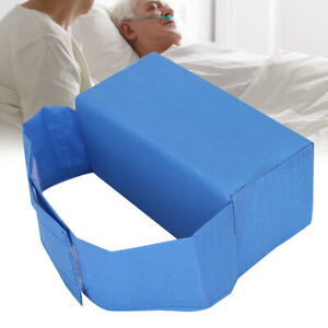 Elder Anti Bedsore Foam Leg Ankle Knee Elevator Cushion Support  Pillow