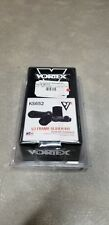 2009-2012 YAMAHA UZF R1 VORTEX FRAME SLIDER KIT KS652
