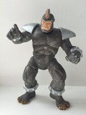 "Rhino Marvel Spiderman Classics Series II 6"" Acción Figura Toy Biz 2001"