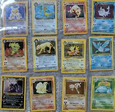 EX R UC 500 Pokemon Card Lot C GX BREAK and Holos *Great Gift for Kids*