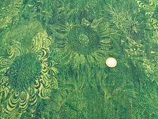 Liberty Silk Crepe 100%, 'MayRose' (per metre) dress fabric, sewing, scarves