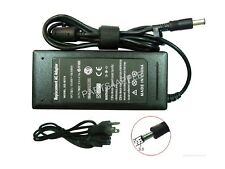 New Generic AC Power Adapter Charger Samsung NP-R540-JA03 NP-R540-JA05