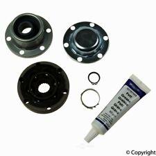 Drive Shaft CV Joint Kit fits 1999-2011 Volvo XC90 S80 S70  GENUINE