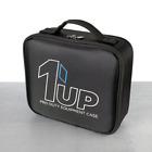 1up Racing Pro Duty Equipment Case 160501