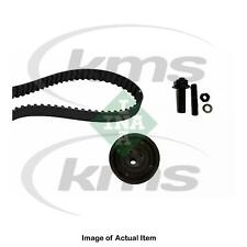New Genuine INA Timing Cam Belt Kit 530 0003 10 Top German Quality
