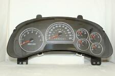 Speedometer Instrument Cluster 06-09 Ascender / Envoy With 111,518 Miles REBUILT