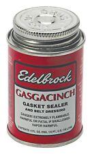 Edelbrock 9300 Edelbrock Gasgacinch Gasket Sealant