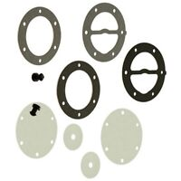 FUEL PUMP REBUILD ROUND GASKETS KIT POLARIS 600 XLT SKS 95-97 / 600 XLT SP 95-99