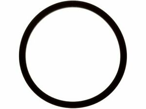 Forward Auto Trans Clutch Accumulator Piston Fluid Seal Ring fits Caprice 83NTYT