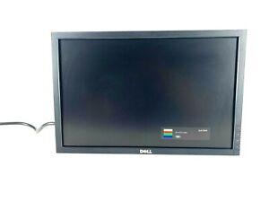"""19"""" LCD Monitor Dell E1910C Professional DVI VGA 1440x900 Widescreen"""