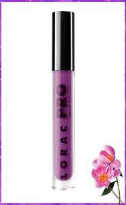 LORAC Liquid Lipstick (Royal Violet)