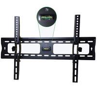 Halterung Fernseher Wandhalterung TV LED LCD Schwenkbar Neigbar 3D 23 - 70 Zoll