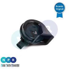 TROMBA CLACSON TONO ALTO ORIGINALE VW 1K0951223B 5C0951223C