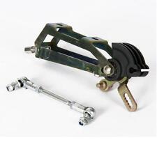 DCOE Carb Linkage Kit Genuine Weber Webcon LP 1000