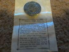 replica Piece of Eight Spanish Galleon-Drake/'s Treasure-high quality replica
