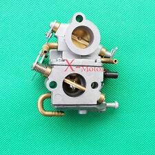 Carburetor for Stihl TS410 TS420 Concrete Cut off Saw Replace Zama C1Q-S118 Carb
