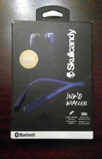 Skullcandy - Ink'd Wireless Earphones