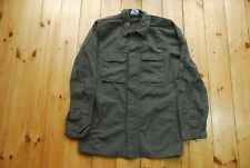 Carhartt WIP réserve Jacket Green Small-Military Chore Workwear