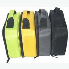 Cable Organizer Bag Electronic Accessories Storage Charger Drive Case HO