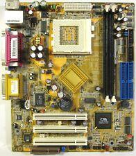 HP G72-261US NOTEBOOK LSI HDA MODEM WINDOWS 7 X64 TREIBER