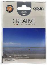 Cokin Polfilter Circular P 164