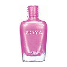 Zoya Nail Polish Rory ZP620