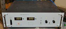 DELTA SM15-200 D 0-15 VDC 0-200A Power Supply 3 kW