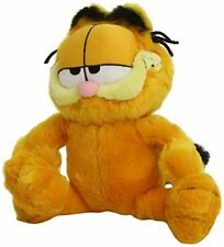 Garfield 27.9cm peluche juguete