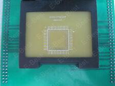 VBGA318 Socket Adapter For UP818 UP-818 UP828 UP-828 Programmer