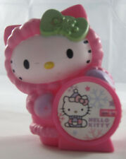 McDonald's Hello Kitty HM - #6 Hello Kitty Calendar Toy - 2011 - Out of Package