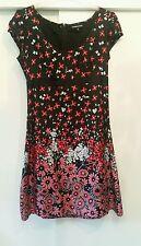 Warehouse Silk Mini Dresses for Women
