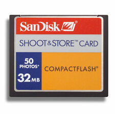 SanDisk Photographic Accessories