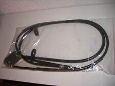 Handbremsseil Hand Brake Cable Lancia Delta Integrale Evo
