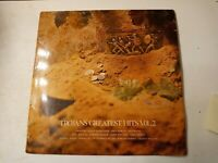 Trojan's Greatest Hits Vol. 2 - Various Artists - Vinyl LP 1972