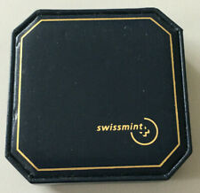 Künker: Schweiz, 20 Franken 2000, Friede auf Erden, Silber, PP!